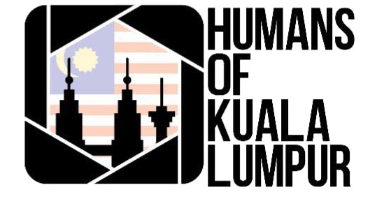 Stories Of The Humans of Kuala Lumpur